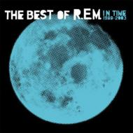 In Time: The Best Of R.E.M.1988-2003