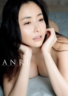 杉原杏璃 写真集 「ANRI」