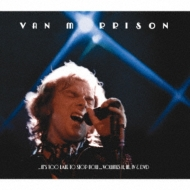 It's Too Late To Stop Now...Volumes II, III, IV (3CD+DVD)(LTD)