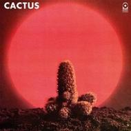 Cactus (180グラム重量盤)