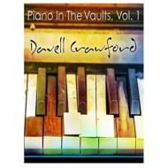 Piano In The Vaults 1