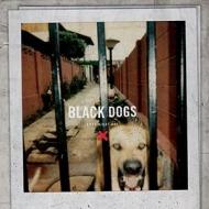 Black Dogs (アナログレコード)