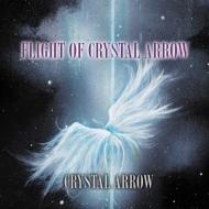 FLIGHT OF CRYSTAL ARROW
