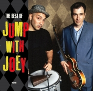 Best Of Jump With Joey