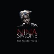Philips Years (BOX仕様/7枚組/180グラム重量盤レコード)