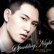 SPARKLING NIGHT 【通常盤】