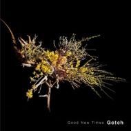 Good New Times (+写真集)【アナログ12inch】