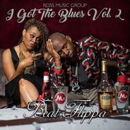I Got The Blues Volume 2