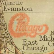 Chicago Xi (180グラム重量盤)