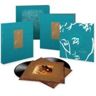 Skylarking デラックス・エディション (CD付/45回転盤/2枚組/200グラム重量盤レコード)