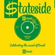 Celebration Suite / Maracatu Atomico (7インチシングルレコード)
