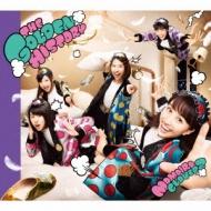 ザ・ゴールデン・ヒストリー (+Blu-ray)【初回限定盤B】