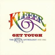 Get Tough: Kleeer Anthology 1978-1985