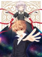 Rewrite 7【完全生産限定版】