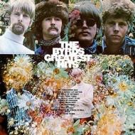 Greatest Hits (180グラム重量盤アナログレコード)