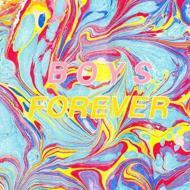 Boys Forever