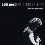 Waltzing Matilda (Love Has Gone Away)ストリート ハッスル ツアー1978