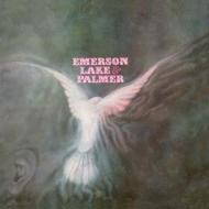 Emerson Lake & Palmer (2CD)