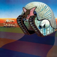 Tarkus (2CD)