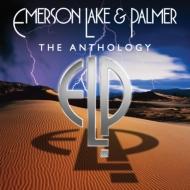 Anthology (3CD)