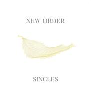 Singles (4枚組/180グラム重量盤レコード)