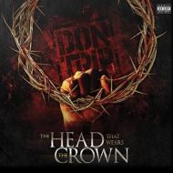Head That Wears The Crown