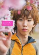 はじめしゃちょー Photo Book -卒業-