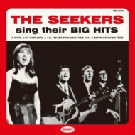 The Seekers Sing Their Big Hits