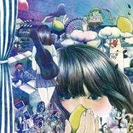 増補改訂完全版「バンドBのベスト」 (+DVD)【初回限定盤】