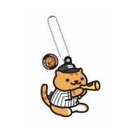 バックチャームB / 阪神タイガース X たてじまさん