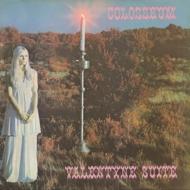 Valentyne Suite ヴァレンタイン組曲