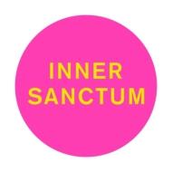 Inner Sanctum (12インチシングルレコード)