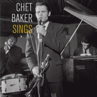 Sings (180グラム重量盤レコード/Jazz Images)