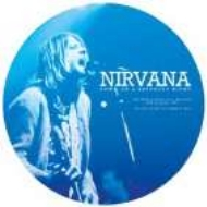 Down Under On A Saturday Night -2nd Feb 1992 (Pic Disc)