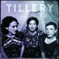 Tillery
