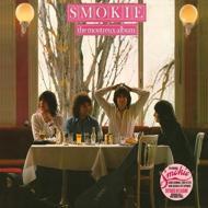 Montreux Album (New Extended Version)