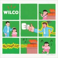 Schmilco (US盤)