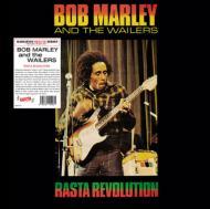 Rasta Revolution (180グラム重量盤)