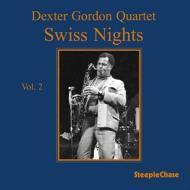 Swiss Nights Vol.2 (180グラム重量盤)