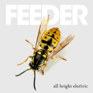 All Bright Electric (Deluxe)