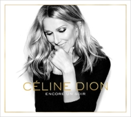 Encore Un Soir (CD付/2枚組アナログレコード)