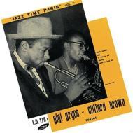 Jazz Time Paris