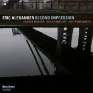Second Impression