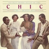 Les Plus Grands Success De Chic: Chic' s Greatest Hits
