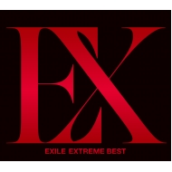 EXTREME BEST (3CD)
