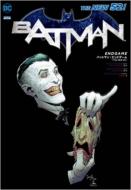 バットマン: エンドゲーム THE NEW 52!