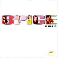 Spice (アナログレコード)