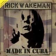 Made In Cuba (+DVD)