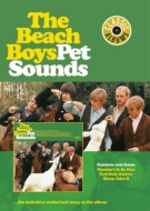 Classic Albums: Pet Sounds: ペット サウンズ ストーリー