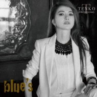 blue's (CD+DVD)